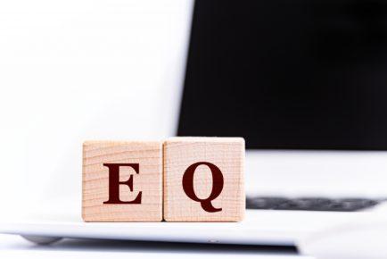 【はじめに読む1/4】EQとは?EQをまだ良く知らない人向けの記事、はじめに一読することをおすすめ