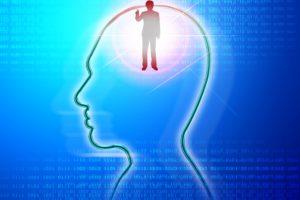 心の知能指数