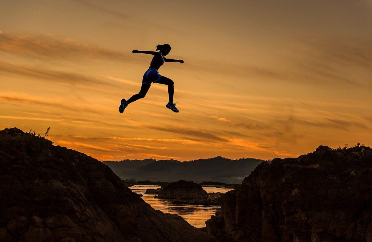 【解説】楽観性とは?身につけるメリット・高め方・EQとの関係性