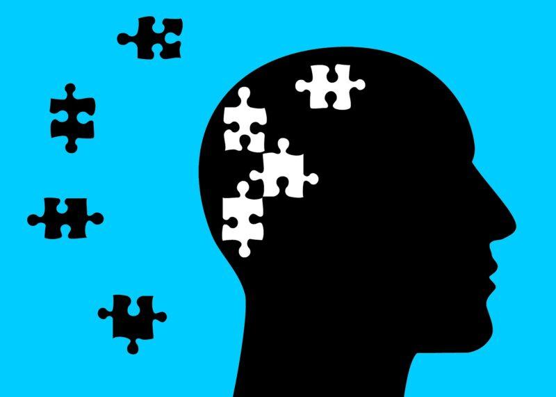 IQとは「考える知性」