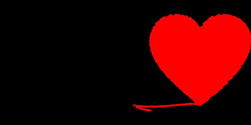 感情知能指数