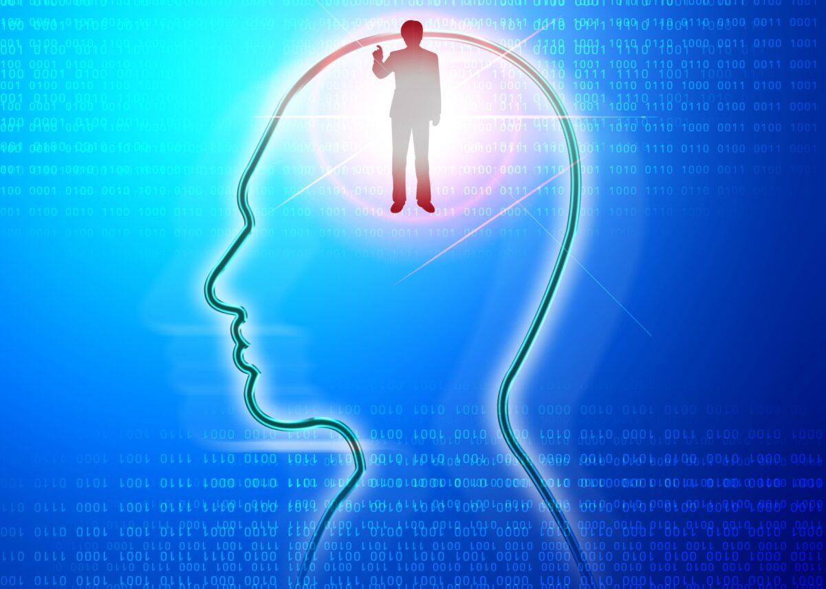 認知能力と非認知能力の違い