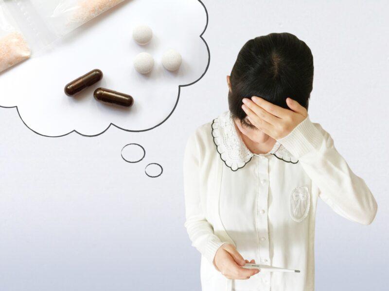 メンタルヘルス対策はなぜ必要?