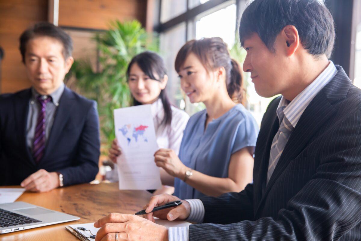 【2021】ビジネスコミュニケーションを円滑にするEQとは?感情の動きを知りビジネスに活かそう