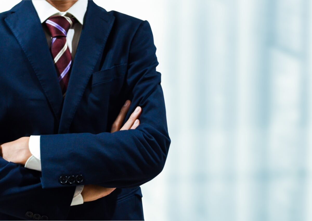 【2021】EQが高い人の適職は?結果を出せる立場や業務とは?